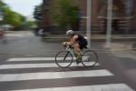 TriathlonWoerden20140609-04167
