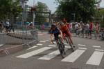 TriathlonWoerden20140609-04189