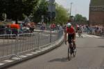 TriathlonWoerden20140609-04206