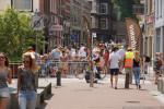 TriathlonWoerden20140609-04217