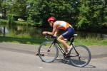 TriathlonWoerden20140609-04233