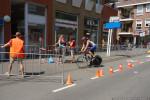 TriathlonWoerden20140609-04274