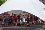 TriathlonWoerden20140609-04282