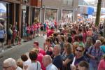 TriathlonWoerden20140609-04318