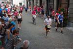 TriathlonWoerden20140609-04324