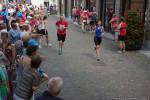 TriathlonWoerden20140609-04326