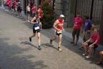 TriathlonWoerden20140609-04327