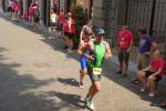 TriathlonWoerden20140609-04332