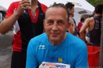 TriathlonWoerden20140609-04340