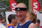 TriathlonWoerden20140609-04346