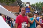 TriathlonWoerden20140609-04352