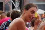 TriathlonWoerden20140609-04369