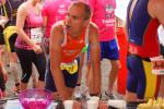 TriathlonWoerden20140609-04373