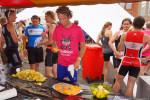 TriathlonWoerden20140609-04376