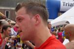 TriathlonWoerden20140609-04379