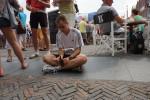 TriathlonWoerden20140609-04383
