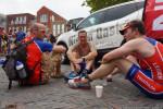 TriathlonWoerden20140609-04398