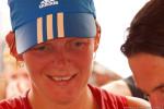 TriathlonWoerden20140609-04410