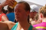 TriathlonWoerden20140609-04417