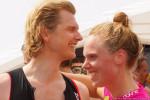 TriathlonWoerden20140609-04422