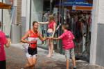 TriathlonWoerden20140609-04428