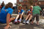 TriathlonWoerden20140609-04432