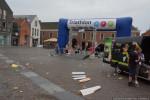TriathlonWoerden20140609-04601