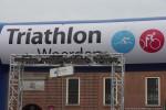 TriathlonWoerden20140609-04602