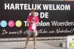 TriathlonWoerdenPrijsuitreikingen20140609-04283