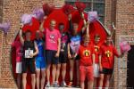 TriathlonWoerdenPrijsuitreikingen20140609-04294