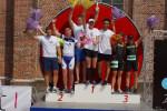 TriathlonWoerdenPrijsuitreikingen20140609-04308