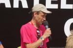 TriathlonWoerdenPrijsuitreikingen20140609-04454