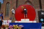 TriathlonWoerdenPrijsuitreikingen20140609-04461