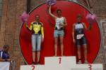 TriathlonWoerdenPrijsuitreikingen20140609-04469