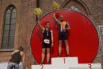 TriathlonWoerdenPrijsuitreikingen20140609-04479