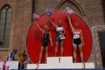 TriathlonWoerdenPrijsuitreikingen20140609-04485
