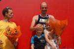 TriathlonWoerdenPrijsuitreikingen20140609-04497