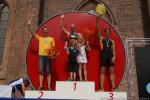 TriathlonWoerdenPrijsuitreikingen20140609-04500