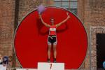 TriathlonWoerdenPrijsuitreikingen20140609-04505