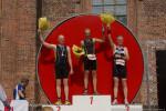 TriathlonWoerdenPrijsuitreikingen20140609-04508