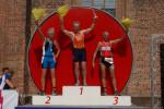 TriathlonWoerdenPrijsuitreikingen20140609-04512
