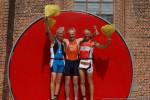 TriathlonWoerdenPrijsuitreikingen20140609-04514