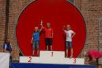 TriathlonWoerdenPrijsuitreikingen20140609-04518