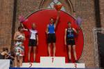 TriathlonWoerdenPrijsuitreikingen20140609-04520