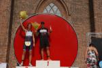 TriathlonWoerdenPrijsuitreikingen20140609-04527