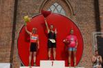 TriathlonWoerdenPrijsuitreikingen20140609-04531