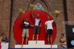 TriathlonWoerdenPrijsuitreikingen20140609-04533