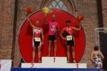 TriathlonWoerdenPrijsuitreikingen20140609-04536