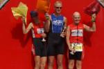TriathlonWoerdenPrijsuitreikingen20140609-04540