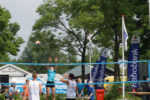 VTC Beachvolleybal 20160527-9598